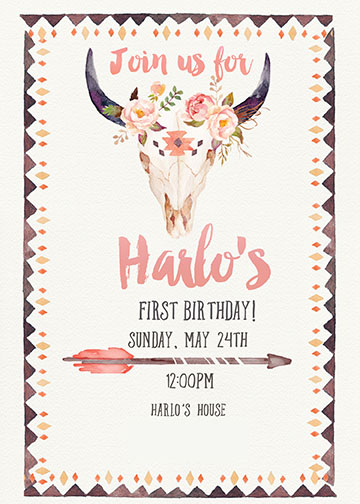 harlo's_firstbday_finallowres