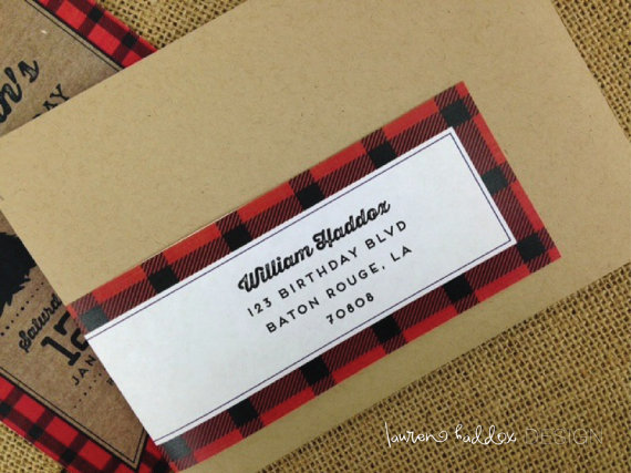 lumberjackinvites