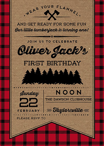Lumberjack_invitation