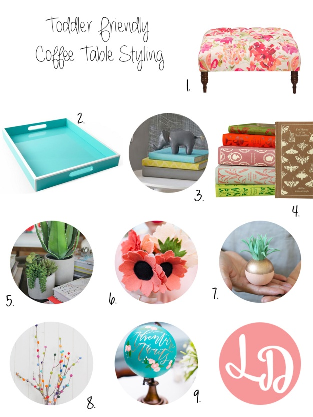 TODDLERFRIENDLYCOFFEETABLESTYLINGcorrected