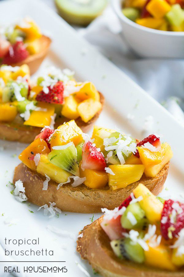 Tropical-Bruschetta-HERO-2
