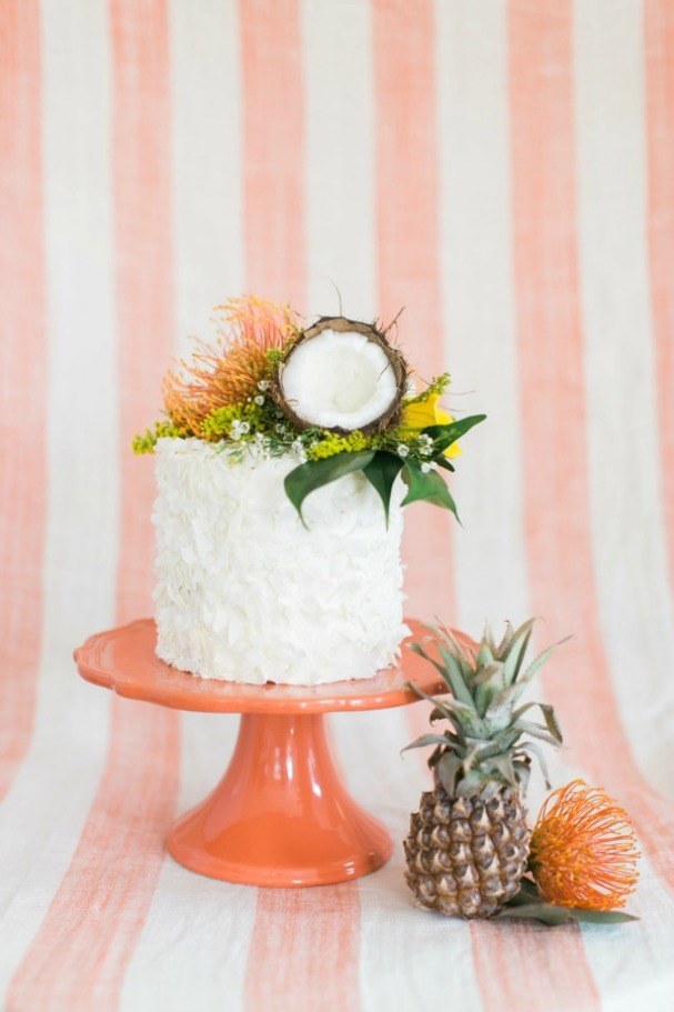 Tropical-Triple-Coconut-Cake-by-Heritage-Organic-Cakes-3